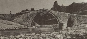 Bridge of Agarakadzor