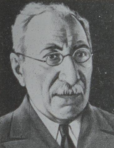 Manug Abeghian