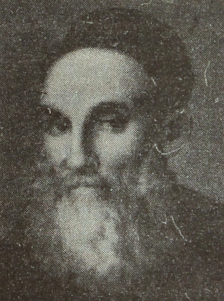 Stepanos Acontz