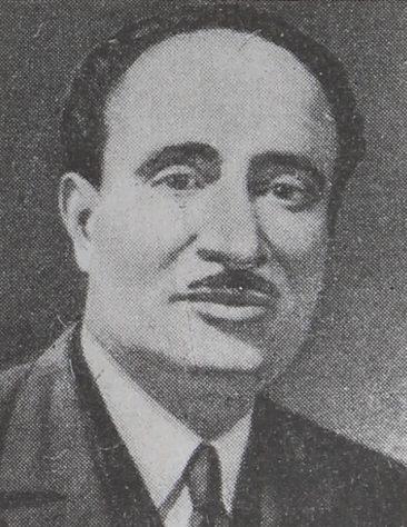 Garabed Atamian
