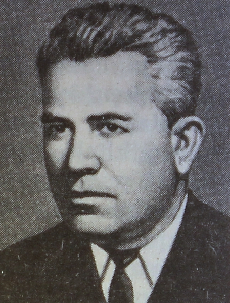 Hrant Adontz