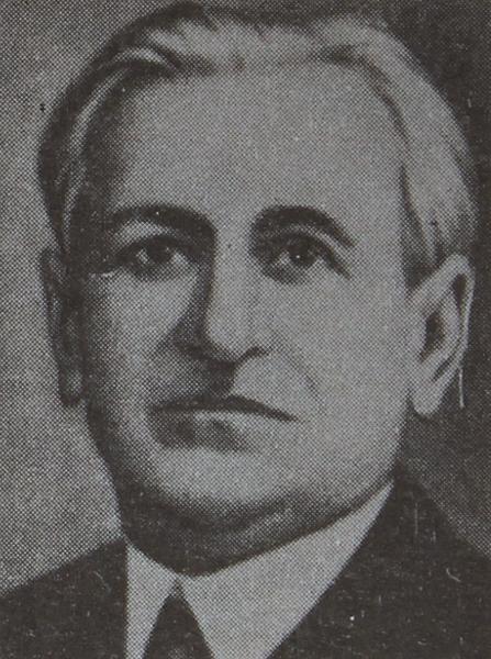 Nicholas Adontz (Ter-Avetikian)