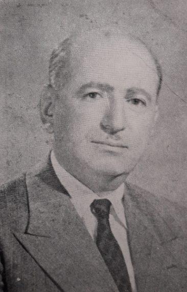 Mihran Tokatlian