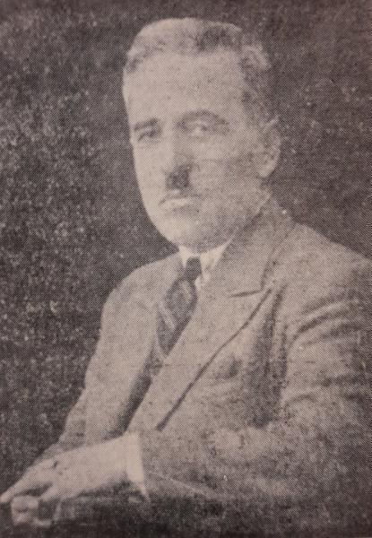 Levon Adjemian