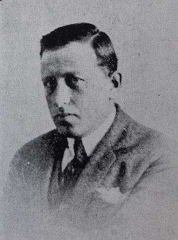 Ghazar Papazian
