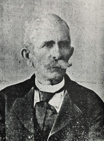 Mnatsagan Semerdjian